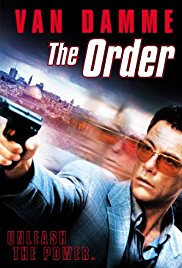 Watch Free The Order (2001)