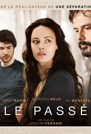Watch Free The Past (2013)