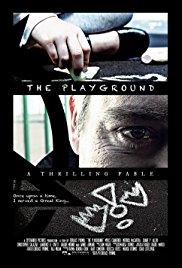 Watch Free The Playground (2016)