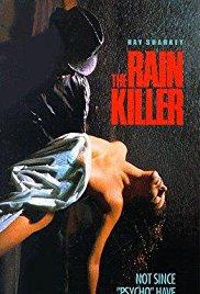 Watch Free The Rain Killer (1990)