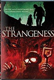 Watch Free The Strangeness (1985)