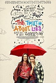 Watch Free The Truth About Lies (2017)