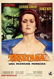 Watch Free Tristana (1970)