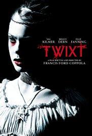Watch Free Twixt (2011)