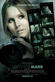 Watch Free Veronica Mars (2014)