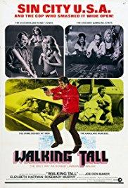 Watch Free Walking Tall (1973)