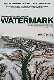 Watch Free Watermark (2013)