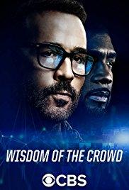 Watch Free Wisdom of the Crowd (2017)
