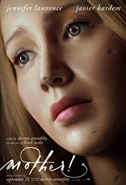 Watch Free Mother! (2017)
