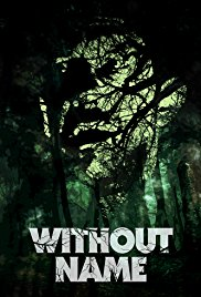 Watch Free Without Name (2016)