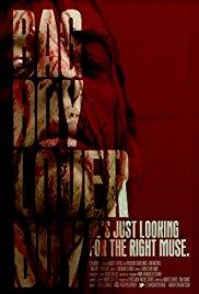 Watch Full Movie :Bag Boy Lover Boy (2014)