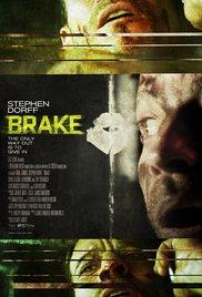 Watch Free Brake (2012)