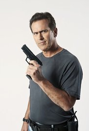 Watch Free Burn Notice: The Fall of Sam Axe (2011)