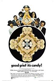 Watch Free Candy (1968)