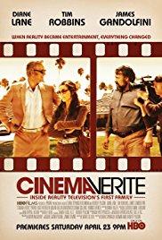 Watch Free Cinema Verite (2011)