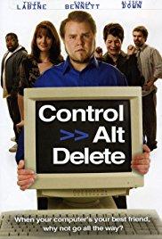 Watch Free Control Alt Delete (2008)