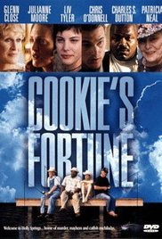 Watch Free Cookies Fortune (1999)