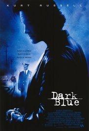 Watch Free Dark Blue (2002)