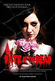 Watch Free Date of the Dead (2015)