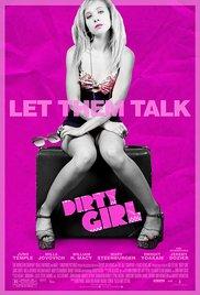 Watch Free Dirty Girl (2010)
