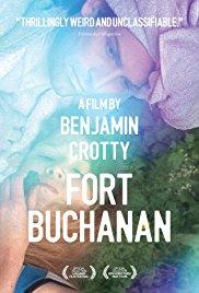 Watch Free Fort Buchanan (2014)