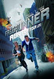 Watch Free Freerunner (2011)