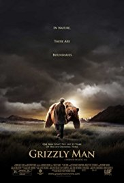 Watch Free Grizzly Man (2005)