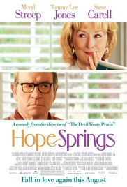 Watch Free Hope Springs (2012)
