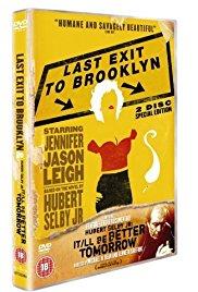 Watch Free Last Exit to Brooklyn (1989)