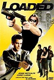 Watch Free Loaded (2008)