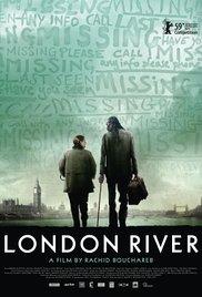 Watch Free London River (2009)