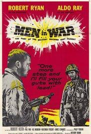 Watch Free Men in War (1957)