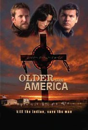 Watch Free Older Than America (2008)