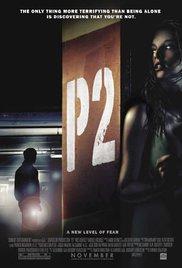 Watch Free P2 (2007)