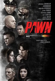 Watch Free Pawn (2013)