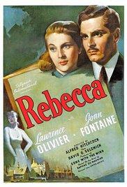 Watch Free Rebecca (1940)