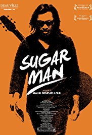 Watch Free Searching for Sugar Man (2012)