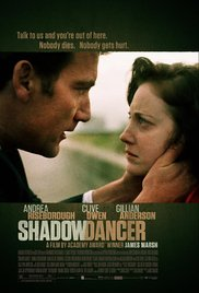 Watch Free Shadow Dancer (2012)