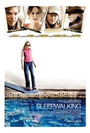 Watch Free Sleepwalking (2008)