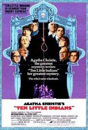 Watch Free Ten Little Indians (1974)
