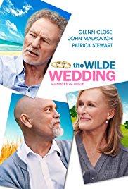 Watch Free Wilde Wedding (2017)
