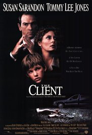 Watch Free The Client (1994)