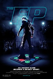 Watch Free The FP (2011)