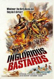 Watch Free The Inglorious Bastards (1978)