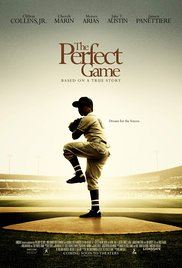 Watch Free The Perfect Game (2009)