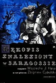 Watch Free The Saragossa Manuscript (1965)