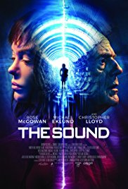 Watch Free The Sound (2017)