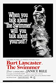 Watch Free The Swimmer (1968)