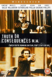 Watch Free Truth or Consequences, N.M. (1997)