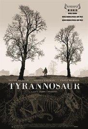 Watch Full Movie :Tyrannosaur (2011)